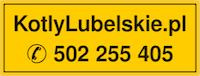 Telefon 502 255 405