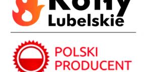 Bat Gaz Kotły Lubelskie z Janowa to polski producent kotłów CO